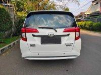 Daihatsu: SIGRA R 1.2 DELUXE MATIC 2016 CASH_KREDIT (FB_IMG_1599290553183.jpg)
