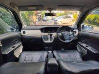 Daihatsu: SIGRA R 1.2 DELUXE MATIC 2016 CASH_KREDIT (FB_IMG_1599290562736.jpg)