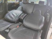 Daihatsu: SIGRA R 1.2 DELUXE MATIC 2016 CASH_KREDIT (FB_IMG_1599290560497.jpg)