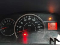 Daihatsu: SIGRA R 1.2 DELUXE MATIC 2016 CASH_KREDIT (FB_IMG_1599290565242.jpg)