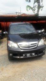 Jual cepat Daihatsu Xenia VVT-i Li 2008 (IMG-20170307-WA0000.jpg)