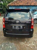 Jual cepat Daihatsu Xenia VVT-i Li 2008 (IMG-20170305-WA0013.jpg)