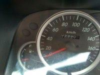 Jual cepat Daihatsu Xenia VVT-i Li 2008 (IMG-20170305-WA0003.jpg)