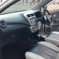 Daihatsu Ayla X matic 1.0cc 2017 (20200901_161646.jpg)