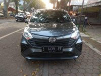Daihatsu: Sigra x 2019 grey manual (IMG-20200813-WA0026.jpg)