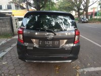 Daihatsu: Sigra x 2019 grey manual (IMG-20200813-WA0024.jpg)