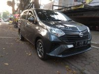 Daihatsu: Sigra x 2019 grey manual (IMG-20200813-WA0025.jpg)