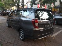 Daihatsu: Sigra x 2019 grey manual (IMG-20200813-WA0021.jpg)