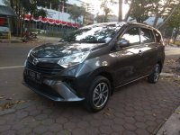 Daihatsu: Sigra x 2019 grey manual (IMG-20200813-WA0023.jpg)