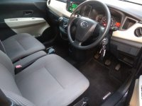 Daihatsu: Sigra x 2019 grey manual (IMG-20200813-WA0020.jpg)