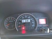 Daihatsu Sigra 1.2 X M/T 2019 Gray (IMG-20200708-WA0002.jpg)