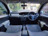 Daihatsu Sigra 1.2 X M/T 2019 Gray (IMG-20200708-WA0003.jpg)