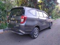 Daihatsu Sigra 1.2 X M/T 2019 Gray (IMG-20200708-WA0004.jpg)