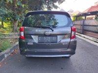 Daihatsu Sigra 1.2 X M/T 2019 Gray (IMG-20200708-WA0005.jpg)