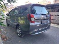 Daihatsu Sigra 1.2 X M/T 2019 Gray (IMG-20200708-WA0006.jpg)