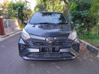 Daihatsu Sigra 1.2 X M/T 2019 Gray (IMG-20200708-WA0008.jpg)