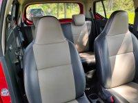 Daihatsu Ayla 1.0 X A/T 2015 Red (IMG-20200615-WA0009.jpg)