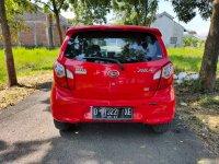 Daihatsu Ayla 1.0 X A/T 2015 Red (IMG-20200615-WA0013.jpg)