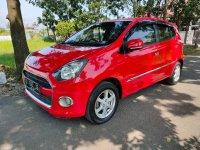 Daihatsu Ayla 1.0 X A/T 2015 Red (IMG-20200615-WA0015.jpg)
