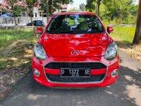 Daihatsu Ayla 1.0 X A/T 2015 Red (IMG-20200615-WA0016.jpg)