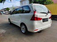 Daihatsu Great Xenia 1.3 X M/T 2016 White (IMG-20200707-WA0020.jpg)