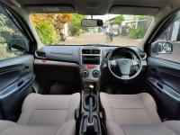 Daihatsu Great Xenia 1.3 X M/T 2016 White (IMG-20200707-WA0023.jpg)