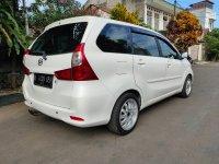 Daihatsu Great Xenia 1.3 X M/T 2016 White (IMG-20200707-WA0024.jpg)