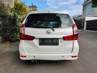 Daihatsu Great Xenia 1.3 X M/T 2016 White (IMG-20200707-WA0025.jpg)