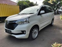 Daihatsu Great Xenia 1.3 X M/T 2016 White (IMG-20200707-WA0026.jpg)