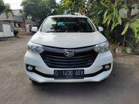 Daihatsu Great Xenia 1.3 X M/T 2016 White (IMG-20200707-WA0027.jpg)