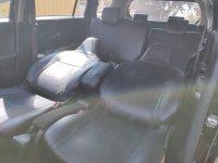 Jual Daihatsu Sigra 1.2 R M/T 2019 Black