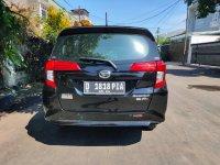 Daihatsu Sigra 1.2 R M/T 2019 Black (IMG-20200720-WA0030.jpg)