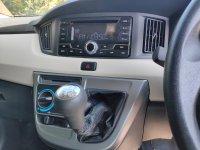 Daihatsu Sigra 1.2 R M/T 2019 Black (IMG-20200720-WA0032.jpg)