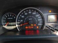 Daihatsu Sigra 1.2 R M/T 2019 Black (IMG-20200720-WA0033.jpg)