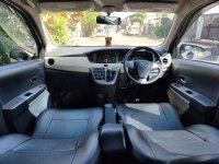 Daihatsu Sigra 1.2 R M/T 2019 Black (IMG-20200720-WA0034.jpg)