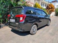 Daihatsu Sigra 1.2 R M/T 2019 Black (IMG-20200720-WA0035.jpg)