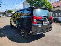 Daihatsu Sigra 1.2 R M/T 2019 Black (IMG-20200720-WA0036.jpg)