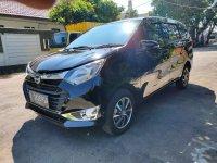 Daihatsu Sigra 1.2 R M/T 2019 Black (IMG-20200720-WA0037.jpg)