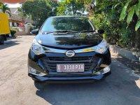 Daihatsu Sigra 1.2 R M/T 2019 Black (IMG-20200720-WA0038.jpg)