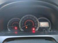 Daihatsu Great Xenia 1.0 M M/T 2016 Silver