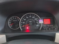 Daihatsu Sigra 1.2 X M/T 2018 Gray (IMG-20200812-WA0070.jpg)