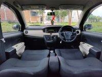 Daihatsu Sigra 1.2 X M/T 2018 Gray (IMG-20200812-WA0071.jpg)