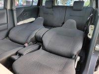 Daihatsu Sigra 1.2 X M/T 2018 Gray (IMG-20200812-WA0072.jpg)