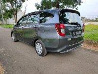 Daihatsu Sigra 1.2 X M/T 2018 Gray (IMG-20200812-WA0075.jpg)