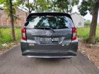 Daihatsu Sigra 1.2 X M/T 2018 Gray (IMG-20200812-WA0074.jpg)