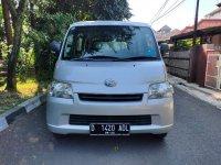Daihatsu Gran Max 1.3 D M/T 2015 Silver (IMG-20200909-WA0013.jpg)