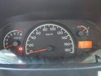 Daihatsu Gran Max 1.3 D M/T 2015 Silver (IMG-20200909-WA0016.jpg)