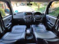 Daihatsu Gran Max 1.3 D M/T 2015 Silver (IMG-20200909-WA0018.jpg)