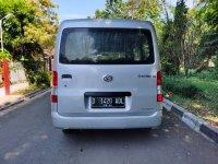 Daihatsu Gran Max 1.3 D M/T 2015 Silver (IMG-20200909-WA0019.jpg)