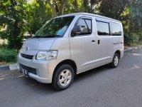Daihatsu Gran Max 1.3 D M/T 2015 Silver (IMG-20200909-WA0021.jpg)